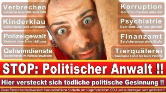Rechtsanwältin Dr Anna Maria Fischbach Berlin CDU Berlin