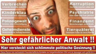 Rechtsanwältin Dr Anna Maria Fischbach Berlin CDU Berlin 1