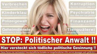 Rechtsanwältin Dr Antonia Goldner Hamburg Kanzlei CDU Hamburg