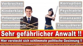 Rechtsanwältin Dr Danielle C Borowski LL M CDU NRW 1