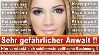 Rechtsanwältin Dr Maren Henseler CDU NRW 1