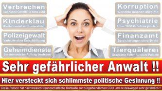 Rechtsanwältin Dr Melanie Scharfenberg Hamburg Kanzlei CDU Hamburg 1