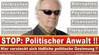 Rechtsanwältin Evelyn Hepp CDU NRW