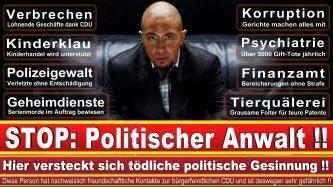 Rechtsanwältin Henrike Van Treeck Hamburg Kanzlei CDU Hamburg