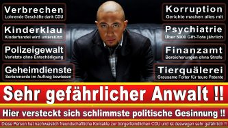 Rechtsanwältin Henrike Van Treeck Hamburg Kanzlei CDU Hamburg 1