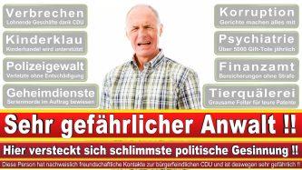 Rechtsanwältin Iris Jacke Berlin CDU Berlin 1