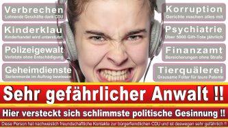 Rechtsanwältin Iris Lürken CDU NRW 1