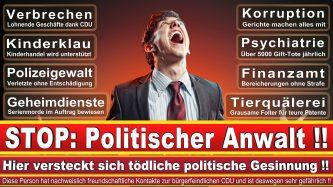 Rechtsanwältin Isabella Grindel Hamburg Kanzlei CDU Hamburg
