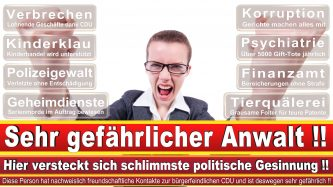 Rechtsanwältin Janina Walther CDU NRW 1