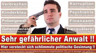 Rechtsanwältin Julia Lüttge Berlin CDU Berlin 1