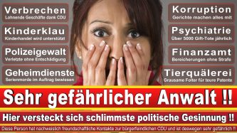 Rechtsanwältin Julia Masin CDU NRW 1