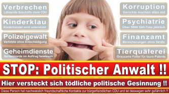 Rechtsanwältin Kerstin Manteuffel Bethke Jaenicke CDU NRW