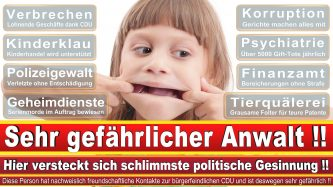 Rechtsanwältin Kerstin Manteuffel Bethke Jaenicke CDU NRW 1