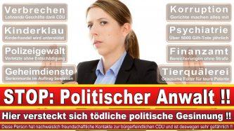 Rechtsanwältin Marna Fromm CDU NRW