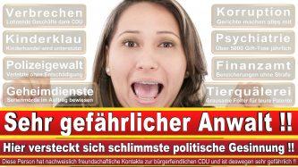 Rechtsanwältin Sandra Große CDU NRW 1