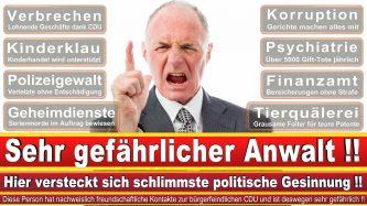 Rechtsanwältin Vera Schauhoff CDU NRW 1