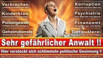 Rechtsanwältin Viviane Kühne Hamburg Kanzlei CDU Hamburg 1