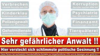 Rechtsanwältin Yvonne Janßen Dethgens Hamburg Kanzlei CDU Hamburg 1