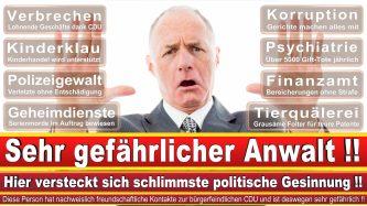 Rechtsanwältin Yvonne Quad CDU NRW 1