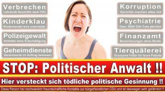 Rechtsanwalt Alexander Jahn CDU NRW