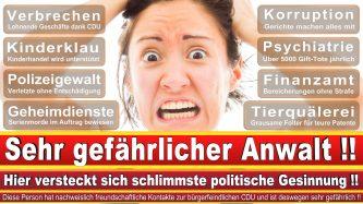 Rechtsanwalt Andreas Kleinerüschkamp Berlin CDU Berlin 1