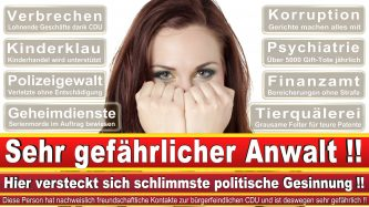 Rechtsanwalt Andreas Stegemann CDU NRW 1