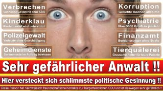 Rechtsanwalt Andree Hachmann CDU NRW 1