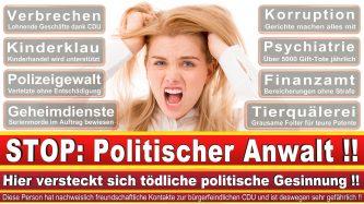 Rechtsanwalt Bastian Kandt CDU NRW
