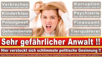 Rechtsanwalt Bastian Kandt CDU NRW 1