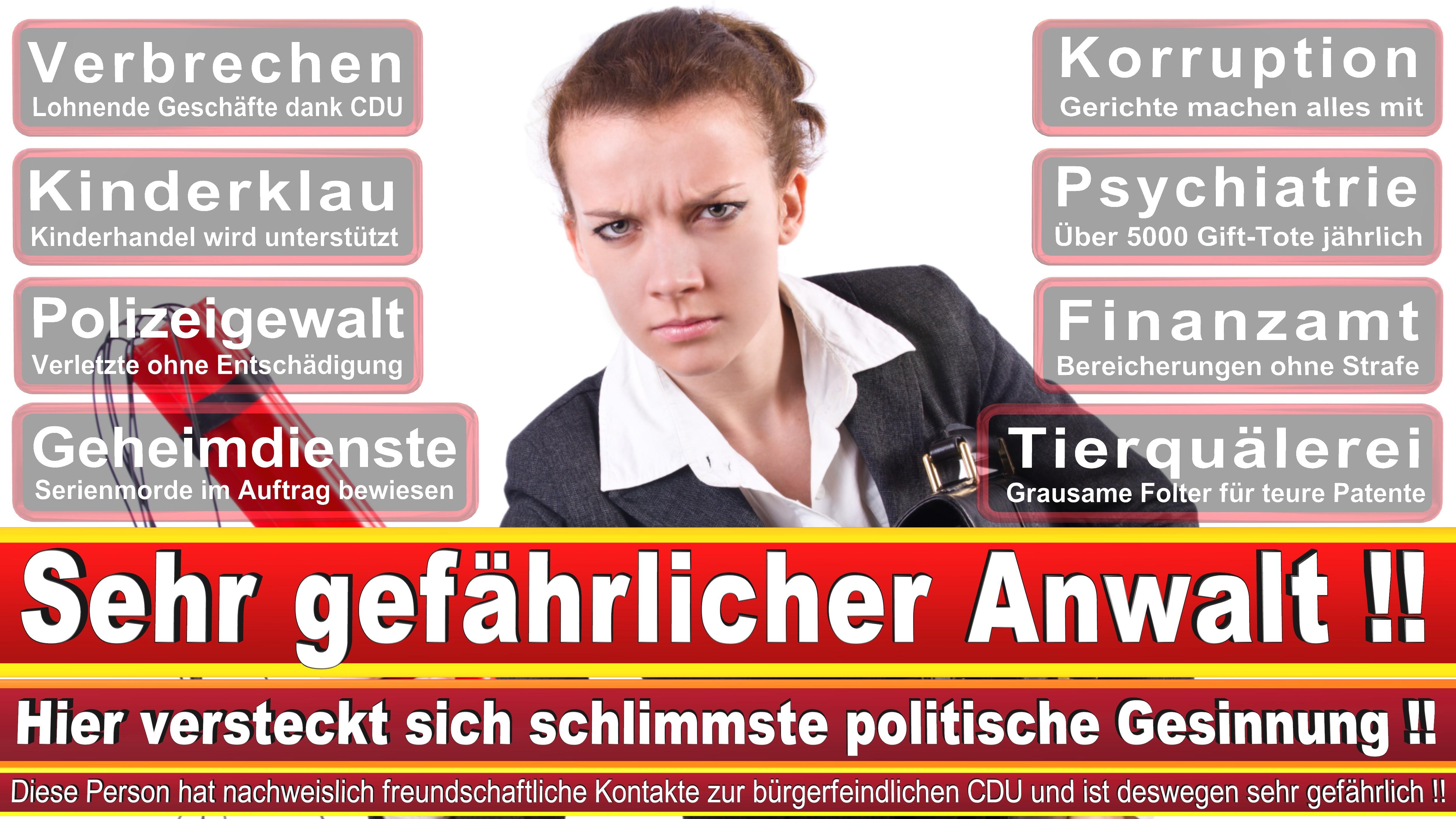 Rechtsanwalt Bengt Andreas Hausen Hamburg Kanzlei CDU Hamburg 1