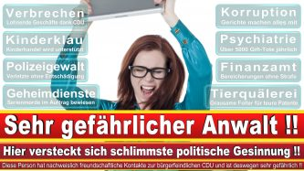 Rechtsanwalt Bernd Klemp CDU NRW 1