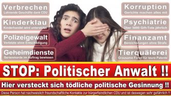 Rechtsanwalt Carsten Laschet CDU NRW