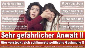 Rechtsanwalt Carsten Laschet CDU NRW 1