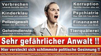 Rechtsanwalt Carsten Moll Hamburg Kanzlei CDU Hamburg 1