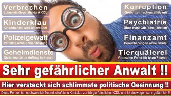 Rechtsanwalt Corinna Schnorbus CDU NRW 1