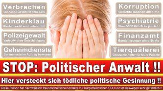 Rechtsanwalt Cornelia Adam Berlin CDU Berlin
