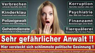 Rechtsanwalt Dirk Winthuis CDU NRW 1