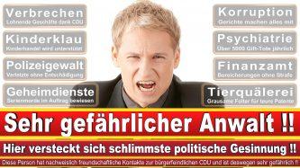 Rechtsanwalt Dr Helmut Miernik CDU NRW 1