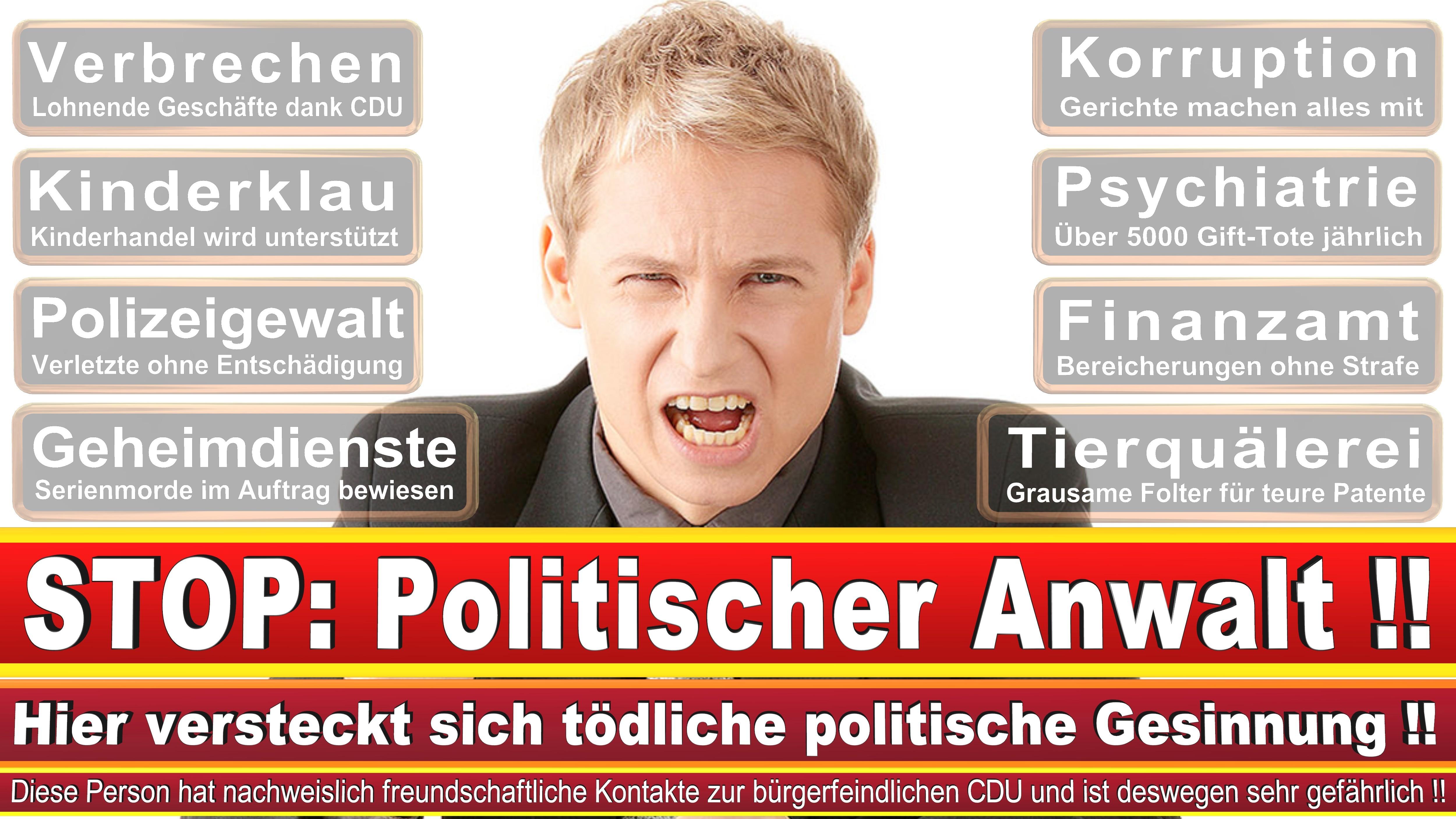 Rechtsanwalt Dr Jörg Pietsch Berlin CDU Berlin
