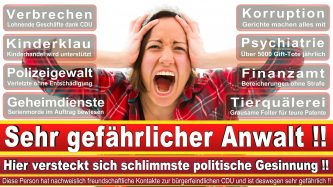 Rechtsanwalt Dr Ralf Els CDU NRW 1