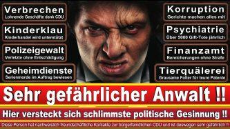 Rechtsanwalt Dr Sebastian Segmiller Berlin CDU Berlin 1