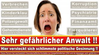 Rechtsanwalt Dr Stefan Schumacher CDU NRW 1