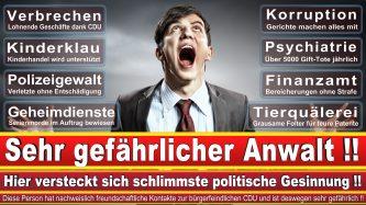 Rechtsanwalt Dr Tim Ostermann CDU NRW 1