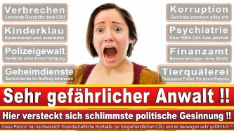 Rechtsanwalt Fabian Kesseler CDU NRW 1