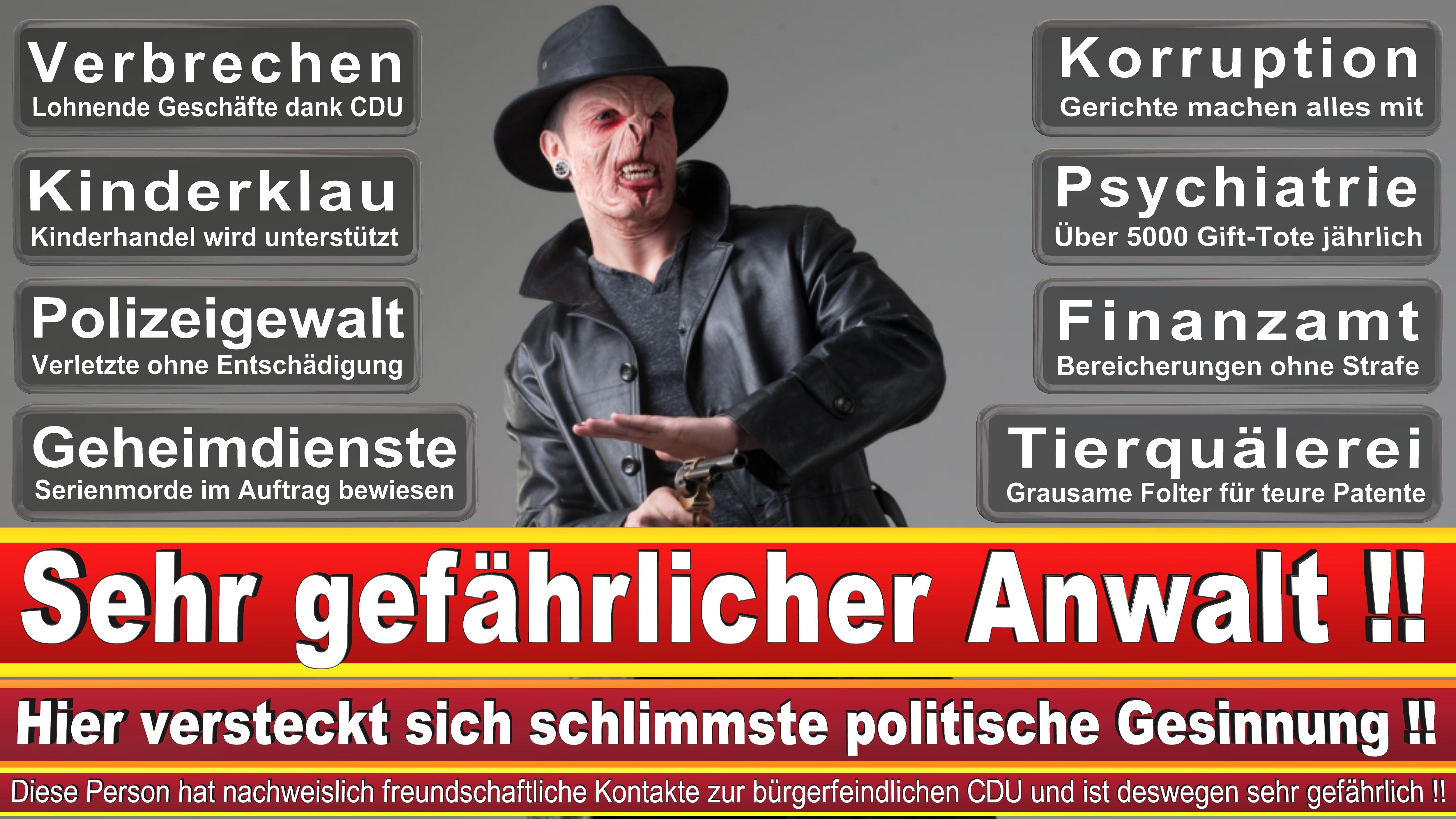 Rechtsanwalt Fabian Lülff CDU NRW 1
