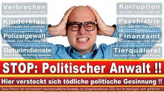 Rechtsanwalt Georg Ehrmann Hamburg Kanzlei CDU Hamburg