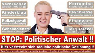 Rechtsanwalt Hagen Dörsch CDU NRW
