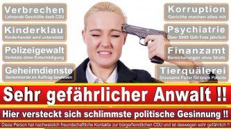 Rechtsanwalt Hagen Dörsch CDU NRW 1