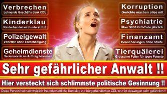 Rechtsanwalt Henrik Müller CDU NRW 1