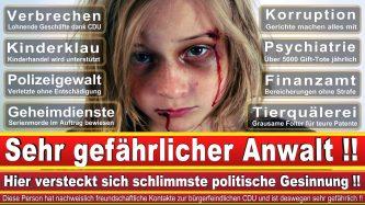 Rechtsanwalt Ismet Dag Berlin CDU Berlin 1